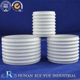 De vacuüm Ceramische Gemetalliseerde Buis van de Onderbreker