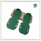 Газируя ботинки спайка сверхмощные спиковые