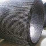 Все виды материальной сетки загородки/сетки волнистой проволки
