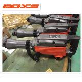 高品質の動力工具1500W 45jの破壊のハンマー65mm