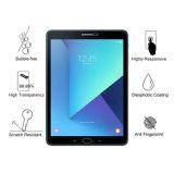 Ultra freier Zellen-/Handy-Zubehör-ausgeglichenes Glas-Bildschirm-Schoner für Samsung, Samsung-Galaxie-Tabulator S3 9.7 Zoll