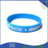 Schmucksache-Geschenk-Form-Silikon-Gummi-Armband