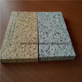 Панели сота взгляда камня строительных материалов