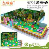 屋内運動場装置の遊園地の中国の工場価格またはガラス繊維スライドまたは党部屋