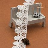 도매 레이스를 뜨개질을 하는 나일론과 면