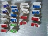 Reines Peptid Thymosin Beta4 /Tb500/Tb-500 CAS 77591-33-4