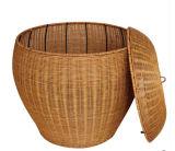 최신 인기 상품 Handmade 버드나무 바구니 (BC-ST1273)
