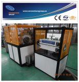 Fibre de PVC améliorant la chaîne de production molle de boyau