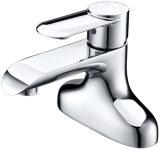 현대 꼭지, 샤워 세트, 샤워 시리즈