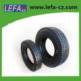 Neumáticos japoneses del prado del alimentador agrícola (8.30-20)
