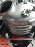 3t Jackted reactor de caldera para la Industria Química