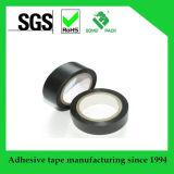 Nastro adesivo del PVC del PVC del nastro elettrico dell'isolamento