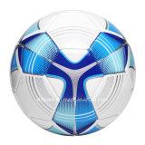 Optimaler kundenspezifischer Fußball der Praxis-3.5mm TPU EVA