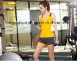 Костюм спортов женщин, идущая одежда для повелительницы