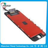 Affichage à cristaux liquides mobile de téléphone d'écran tactile de la résolution 1334*750 initiale d'OEM