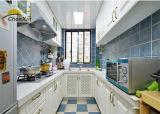 La baldosa cerámica de interior resistente del álcali, pared de cerámica de Matt embaldosa la cocina