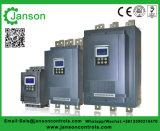 3 l'hors-d'oeuvres mol sec de moteur à courant alternatif De la phase AC220V-690V 45kw