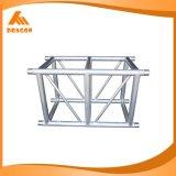 高品質のSpigoptの正方形アルミニウムカスタマイズ可能なトラス