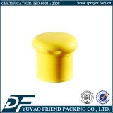 24/410 24/415 28/410 28/415 пластичных крышек верхней части Flip, крышка диска верхняя, пластичная крышка винта