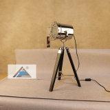 가정 훈장 (C5007370-1)를 위한 삼각 테이블 램프