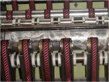 Лента высокого качества эластичная, эластичная резиновая лента Китая оптовая
