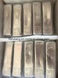 99.99% de Baar van het indium met Prijs Facotry en Kwaliteit