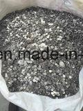 Sucata de metal Titanium com melhor preço da manufatura