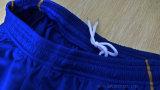 Nuovo 2017 pullover in bianco tailandesi di calcio personalizzati la Jersey di calcio del randello della camicia di gioco del calcio di qualità