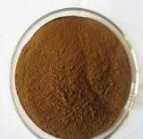 Estratto naturale del seme dell'estratto della castagna d'India