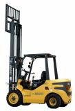 Diesel van Ce Vorkheftruck - 2.0ton aan Capaciteit 3.5ton