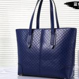 Borsa delle signore di sacchetto della signora mano di modo (0012)