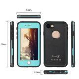 De nieuwste Mobiele van Lifeproof Fre Waterdichte/Dekking van het Geval van Xlf van de Telefoon van de Cel voor iPhone 7 plus 5.5inch (rpxlf-7P)