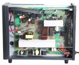0.9 UPS en ligne à haute fréquence pur d'onde sinusoïdale de facteur de puissance avec la conversion de fréquence 50/60Hz