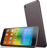 """De originele Geopende S60 5.0 """" Telefoons van Lte van de Kern van de Vierling Lanovo Mobiele 13MP Androïde 4G"""