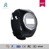 R11 GPS van Jonge geitjes GPS van het Kind van de Telefoon van het Horloge de Armband van de Drijver