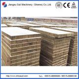 Thermische Isolierungs-Felsen-Wolle-Vorstand mit guter Qualität