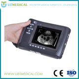 Ut-2018V Veterinary Handheld Ultrasound Scanner