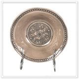 Подгонянный шар меламина качества еды конструкции ломкий