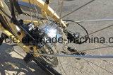 """ велосипед Bike горы 26 электрический с спрятанным Bike города батареи e (SY-E2630)"