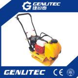 Compacteur à plaques vibratoires Honda / Robin / Loncin à essence (50kg ~ 160kg)