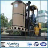 構築のための冷間圧延の5052アルミニウムコイル