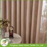 Cortinas y cortinas de ventana anchas de las cortinas en venta