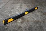 ゴム製駐車は抑制する車ストッパー(LB-C14)を