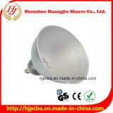 alto indicatore luminoso della baia di 30W LED
