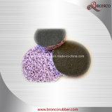 Factory Direct Purple 6 pouces 150mm Strip-It Disque pour voiture / Auto Paint Removal