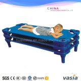 جديات سرير خشبيّة لأنّ أطفال صغيرة لأنّ عمليّة بيع