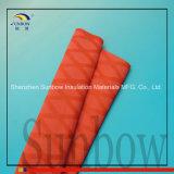 Flexibles rutschfestes Wärmeshrink-Gefäß für Angelrute
