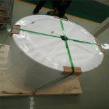 Papel impermeável do pacote da fruta sem polpa de madeira (SPN40)