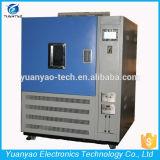 UV камера испытания вызревания от материка Китая