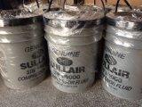 02250051-153 petróleo del compresor de 250030-757 250030-758 Sullair
